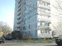 Москва - Косино-Ухтомский (фото 08)
