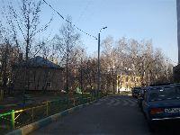 Москва - Косино-Ухтомский (фото 09)