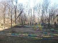 Москва - Косино-Ухтомский (фото 10)