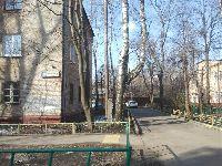 Москва - Косино-Ухтомский (фото 11)