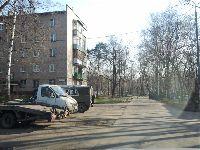 Москва - Косино-Ухтомский (фото 12)