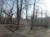 Москва - Косино-Ухтомский (фото 13)