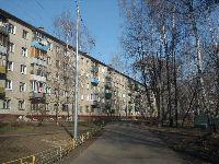 Москва - Косино-Ухтомский (фото 14)