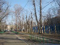 Москва - Косино-Ухтомский (фото 15)