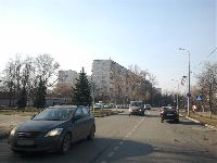 Москва - Косино-Ухтомский (фото 16)