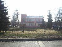 Москва - Косино-Ухтомский (фото 17)