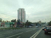 Москва - Котловка (фото 3)