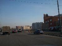 Москва - Кожухово (фото 02)