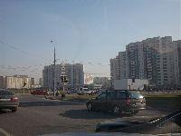 Москва - Кожухово (фото 03)