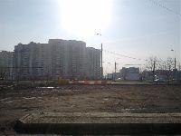 Москва - Кожухово (фото 05)