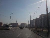 Москва - Кожухово (фото 06)