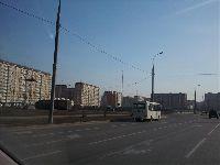 Москва - Кожухово (фото 07)