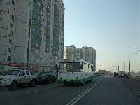 Москва - Кожухово (фото 08)