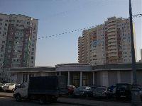 Москва - Кожухово (фото 09)