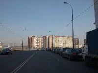 Москва - Кожухово (фото 10)