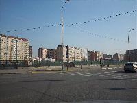 Москва - Кожухово (фото 11)