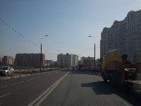 Москва - Кожухово (фото 12)