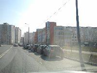 Москва - Кожухово (фото 13)