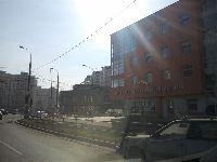 Москва - Кожухово (фото 14)