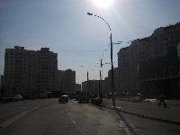 Москва - Кожухово (фото 15)