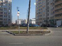 Москва - Кожухово (фото 16)
