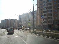 Москва - Кожухово (фото 17)