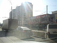 Москва - Кожухово (фото 18)