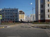Москва - Кожухово (фото 19)