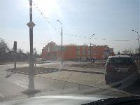 Москва - Кожухово (фото 20)