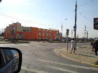 Москва - Кожухово (фото 21)