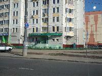 Москва - Кожухово (фото 22)