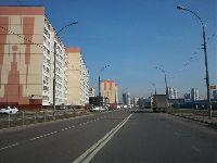 Москва - Кожухово (фото 23)