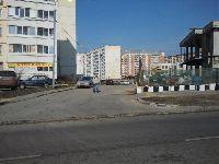 Москва - Кожухово (фото 24)