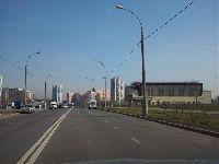 Москва - Кожухово (фото 25)