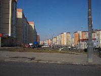 Москва - Кожухово (фото 26)