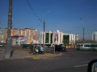 Москва - Кожухово (фото 27)