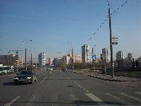Москва - Кожухово (фото 28)