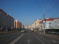 Москва - Кожухово (фото 29)