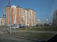 Москва - Кожухово (фото 30)
