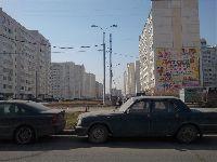 Москва - Кожухово (фото 31)