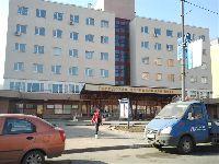 Москва - Кожухово (фото 32)