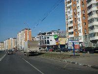 Москва - Кожухово (фото 33)