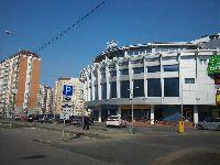 Москва - Кожухово (фото 34)