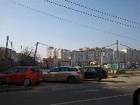 Москва - Кожухово (фото 35)