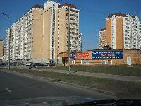 Москва - Кожухово (фото 36)