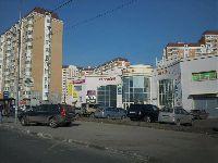 Москва - Кожухово (фото 37)