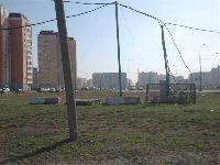 Москва - Кожухово (фото 38)