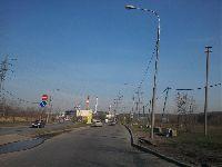 Москва - Кожухово (фото 39)