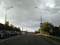 Москва - Кунцево (фото 03)
