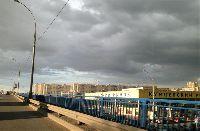 Москва - Кунцево (фото 04)